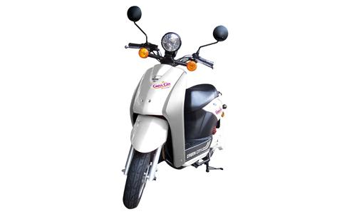 屏東-易速達租車《電動摩托車24小時租賃優惠X1》-預約